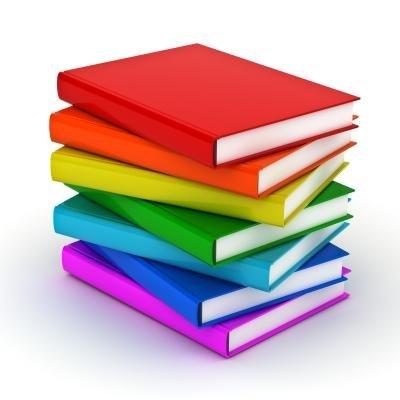 جزوات آموزش نانو ویژه دانش آموزی